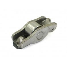 Balancin Citroen 1.4 Hdi Xsara 2.0 Hdi / Peugeot Nafta 0903.64 / F346973.61