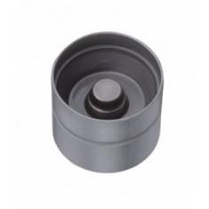 Botador Vw Gol 1.0 16v Suzuki Swift 16v 036109309d / 46518.23